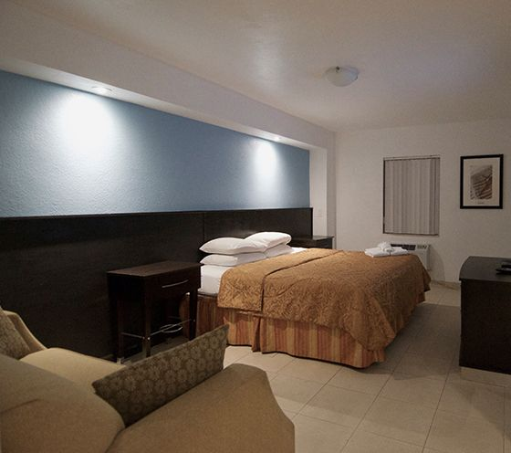 Suites In West Palm Beach Florida
